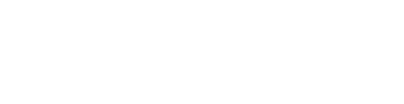 Happily Ever Laughter Logo